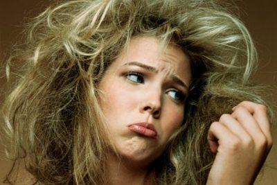 Витамины Аевит для волос: инструкция по применению, рецепты масок