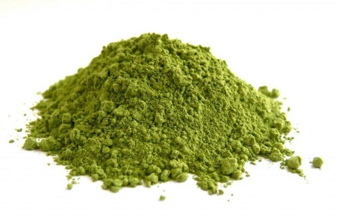 Польза капусты брокколи для организма человека и вред
