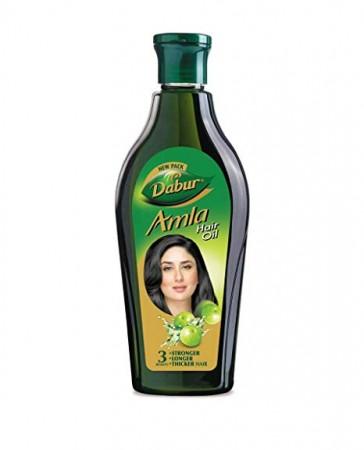 масло амлы
