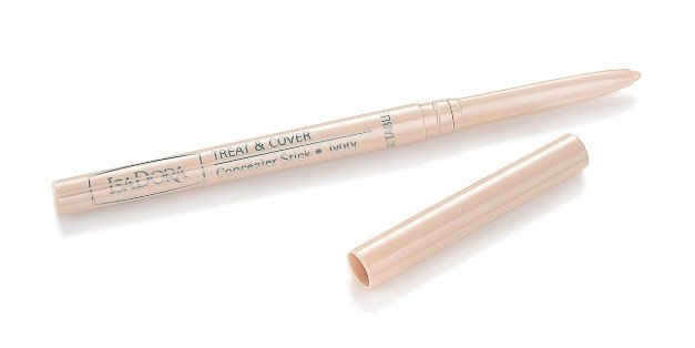 IsaDora Treat Cover Concealer