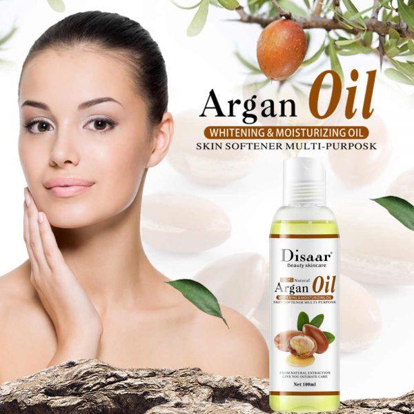 Лучшее масло для кожи лица