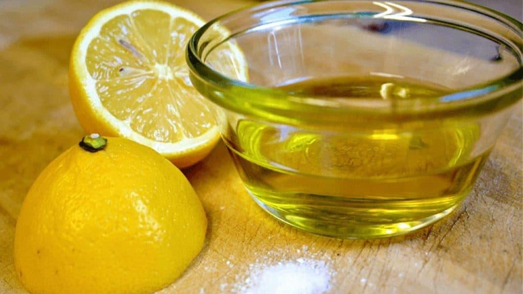 Противопоказания и предостережения использования лимонного масла