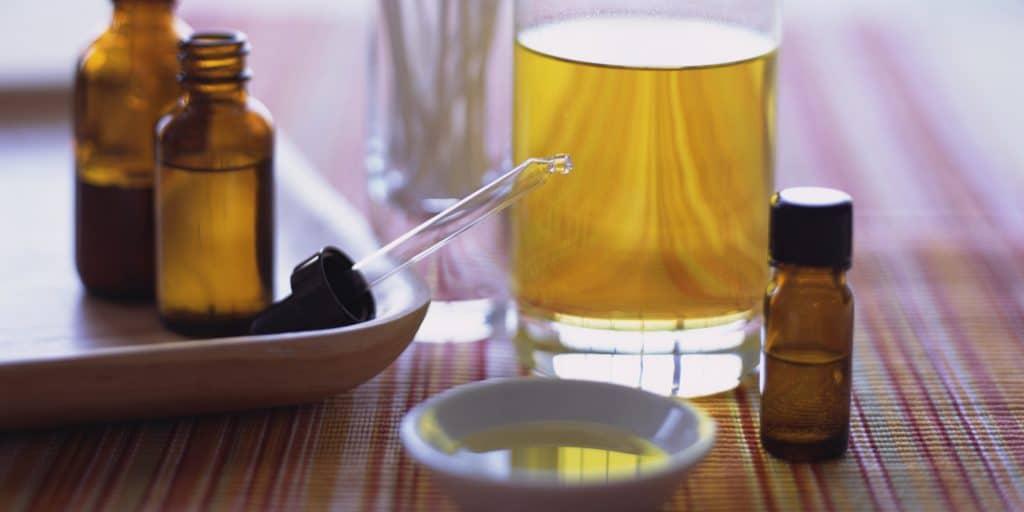 Противопоказания к применению масла чайного дерева