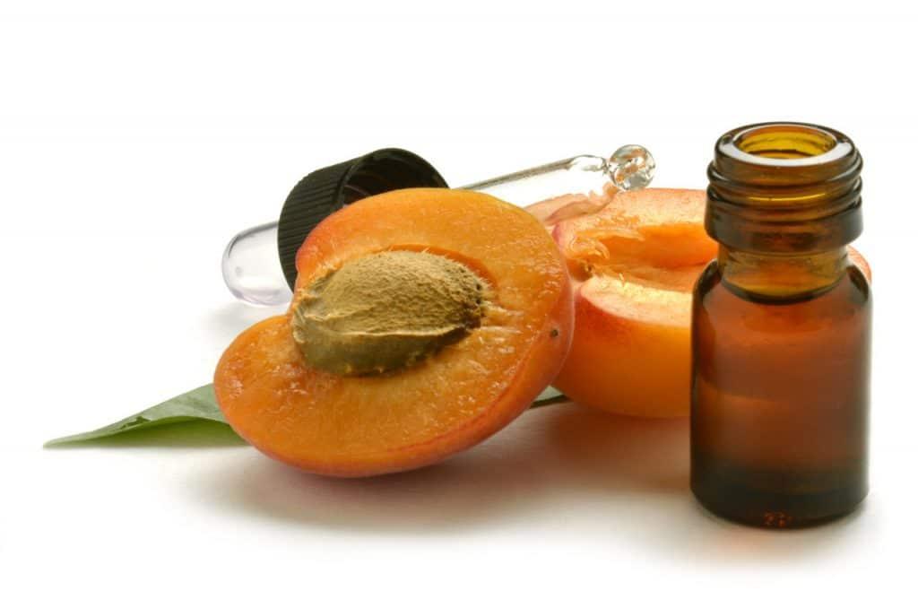 Противопоказания к абрикосовому маслу
