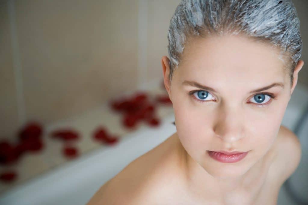 Маски для волос с эфирным маслом корицы