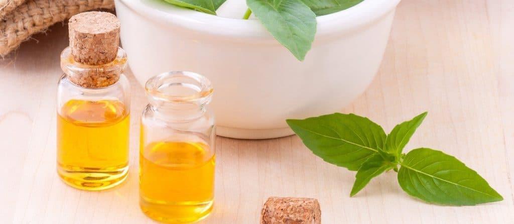 Нюансы использования эфирного масла