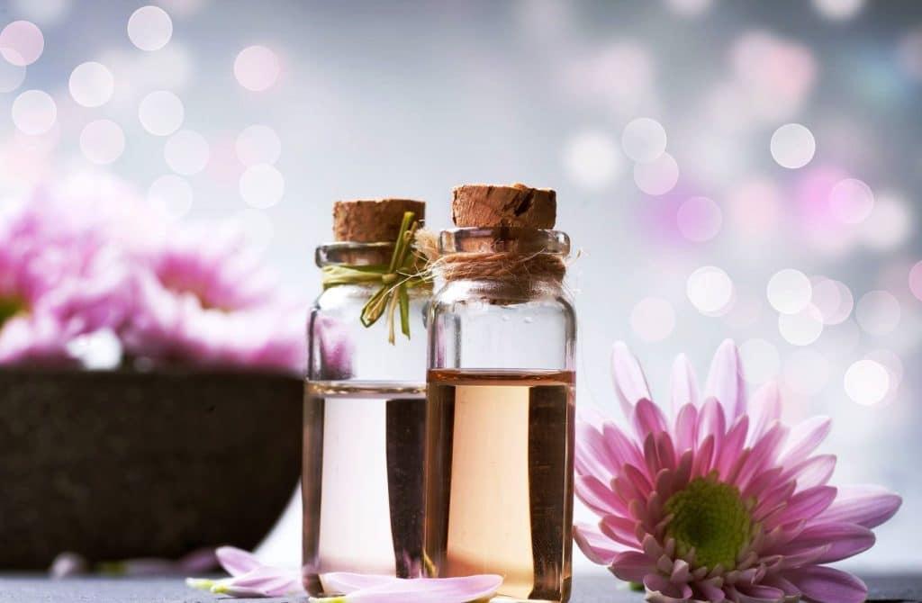 Как подобрать запахи