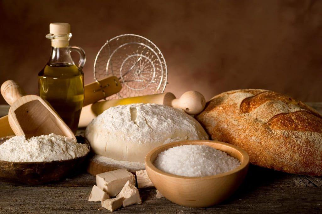 Применение гвоздичного масла в выпечке