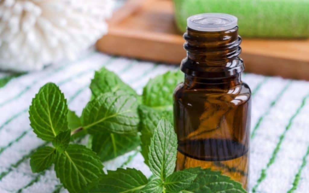 Эфирные масла для простатита профилактическая простатита