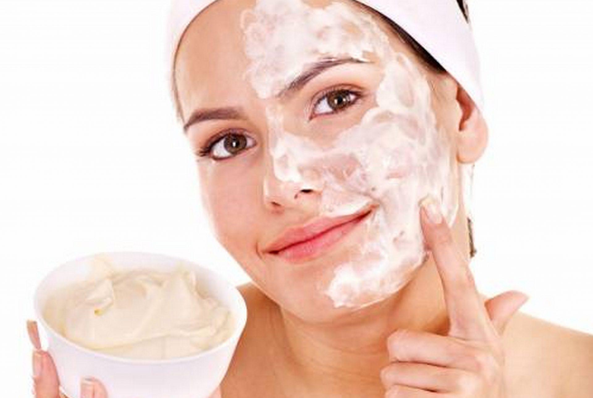 Белковая маска с салфеткой фото хотите купить