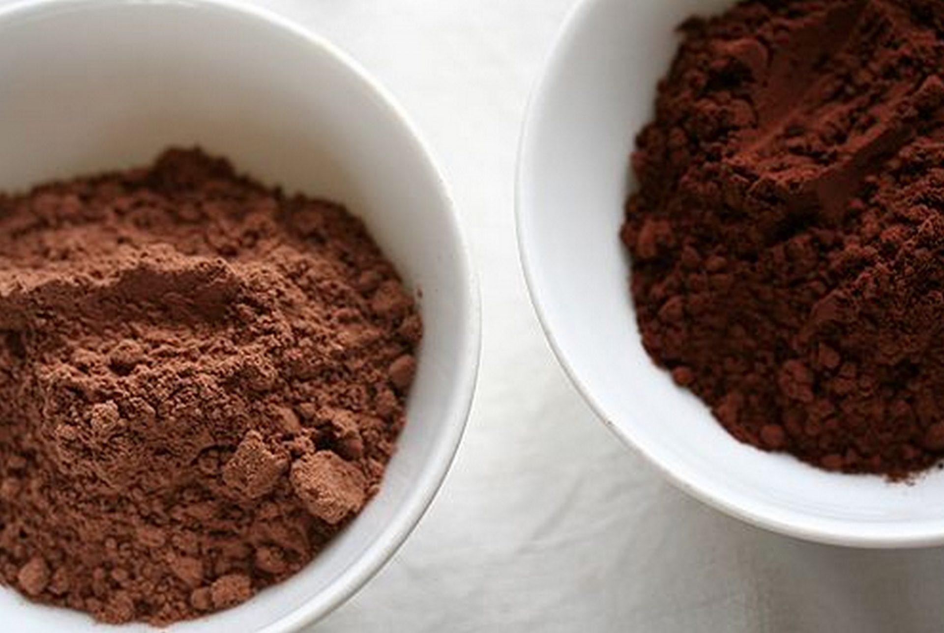 Полезные свойства какао для организма человека