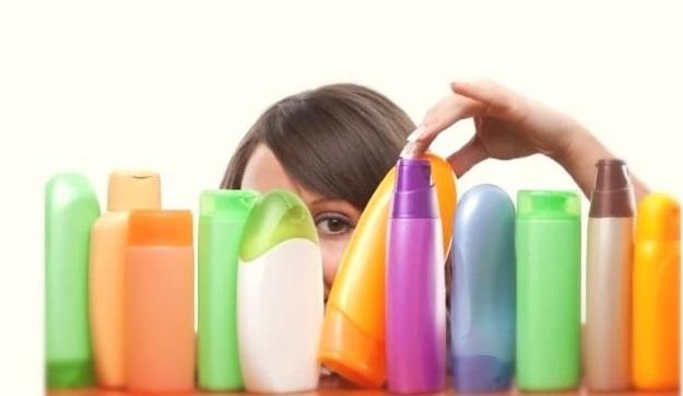 Как выбрать клининговую компанию для уборки офиса?