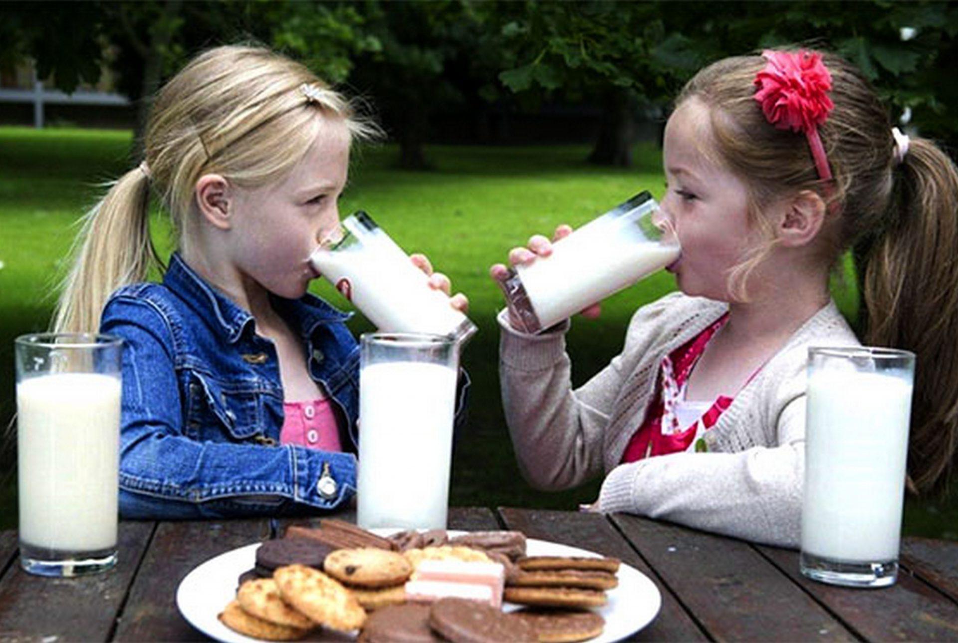 Можно ли пить каждый день молоко: польза, вредно ли это, что будет, как часто можно пить