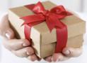 Учимся дарить подарки для своих родных и близких, преподносим только оригинальные подарки