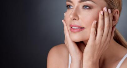 5 распространенных проблемы кожи и их решение