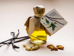 Эфирное масло ванили: основные свойства и способы применения