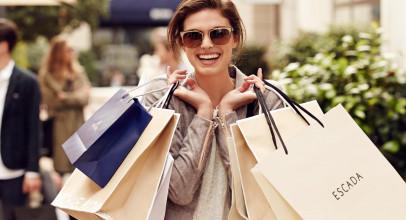 Как сделать шопинг безопасным